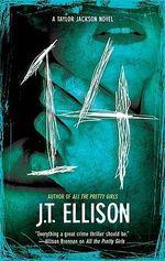14 - J T Ellison