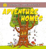 Adventure Homes - Gerry Bailey