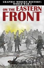 On the Eastern Front - Gary Jeffrey