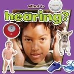 What is Hearing? - Molly Aloian