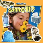 What is Smell? - Molly Aloian