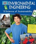 Environmental Engineering and the Science of Sustainability - Robert Snedden