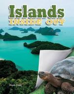 Islands Inside Out : Ecosystems Inside Out - James Bow