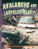 Avalanche and Landslide Alert! - Vanessa Walker