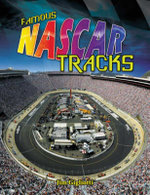 Famous NASCAR Tracks : How Football Began - Jim Gigliotti