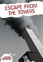 Escape from the Towers - Andra Abramson
