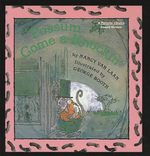 Possum Come A-Knockin : Dragonfly Books - Nancy Van Laan