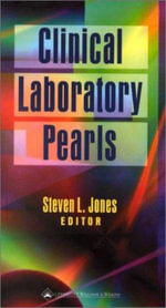 Clinical Laboratory Pearls - Steven L. Jones