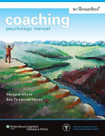 Coaching Psychology Manual - Margaret Moore