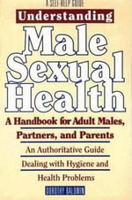 Understanding Male Sexual Health : Surviving a Cyber Shark's Romantic Fraud - Dorothy Baldwin