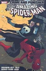 Spider-Man : Crime and Punisher - Joe Kelly