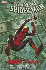 Spider-Man : Death and Dating - Dan Slott