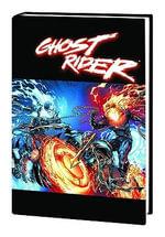 Spider-Man: Rhino & Mysterio : The Gauntlet - Joe Kelly