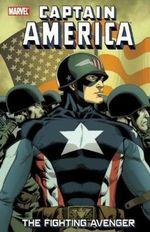 Captain America : Fighting Avenger Volume 1 - Brian Clevinger