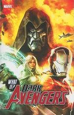 What If? : Dark Avengers - Stan Lee
