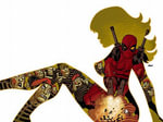 Deadpool : Dead-head Redemption - Jason Aaron