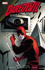 Daredevil : Volume 3 - Greg Rucka