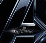 Avengers : The Art of Marvel's the Avengers - Marvel Comics