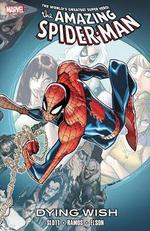 Spider-Man : Dying Wish - Humberto Ramos