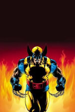 Wolverine : Not Dead Yet - Warren Ellis