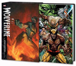Wolverine : Adamantium Collection - Marvel Comics