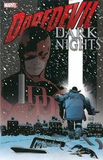 Daredevil : Dark Knights - David Lapham