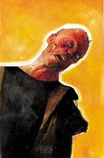 George Romero's Empire of the Dead : Act One - George Romero