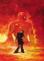 Marvel Zombies : Complete Collection Volume 1 - Mark Millar
