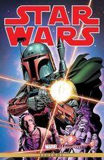 Star Wars : Original Marvel Years Omnibus Volume 2 - Larry Hama