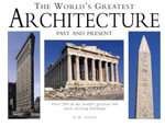 Worlds Greatest Architecture - Neil Grant
