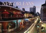 New Orleans : The Growth of the City - Steve Bryant