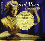 Classical Music : An Introduction - Michael Swift