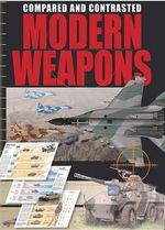 Modern Weapons : Top Speed, Armament, Caliber, Rate of Fire - Martin J Dougherty
