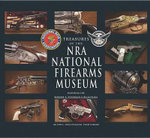 Treasures of the National Firearms Museum : Children Are the Future Never Forget - Jim Supica