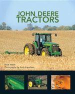 John Deere Tractors - Scott Webb