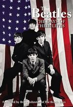 The Beatles : The Days of Their Lives - Richard Havers