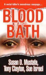 Blood Bath - Mustafa Susan D