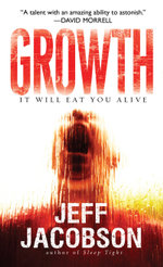 Growth - Jeff Jacobson