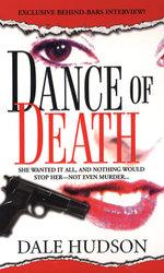 Dance of Death - Dale Hudson