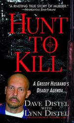Hunt to Kill - Dave Distel