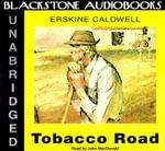 Tobacco Road - Erskine Caldwell
