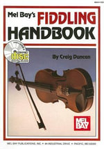 Fiddling Handbook - Dr Craig Duncan