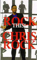 Rock This! - Chris Rock