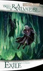 Exile : Book 2 - R. A. Salvatore