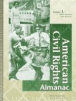 American Civil Rights : Almanac