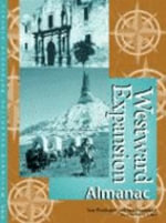 Westward Expansion : Almanac - Tom Pendergast