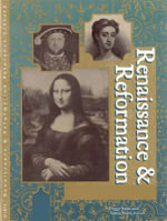Renaissance and Reformation Reference Library : Biographies - Peggy Saari