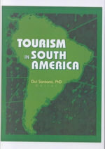 Tourism in South America - Guilherme Santana