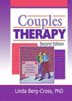 Couples Therapy - Linda Berg Cross