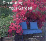 Decorating Your Garden - Jeff Cox